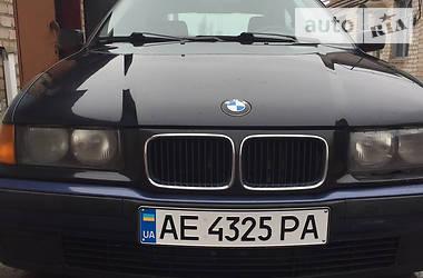 BMW 316 1995 в Кривом Роге