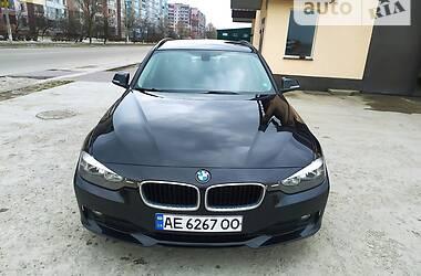 BMW 316 2014 в Каменском