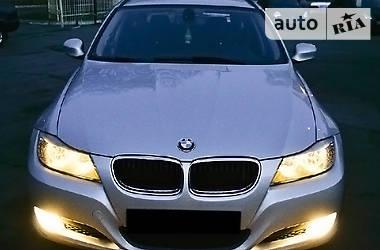 BMW 318 2010 в Одессе