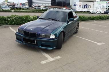 BMW 318 1995 в Житомире
