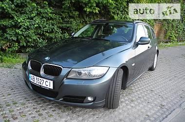 BMW 318 2011 в Києві