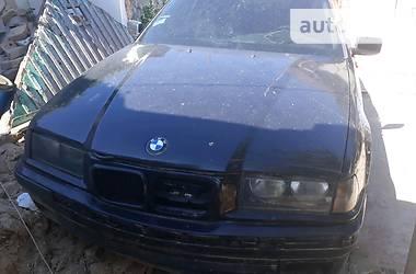 BMW 318 1994 в Херсоне