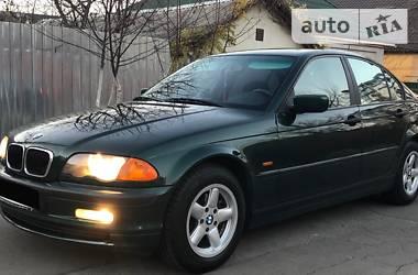 BMW 318 1999 в Хмельницком