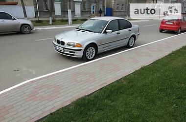BMW 318 2000 в Кілії