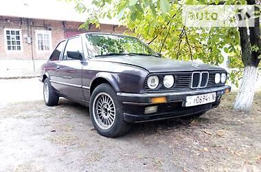 BMW 318 1983 в Полтаве