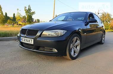 BMW 318 2006 в Кривом Роге