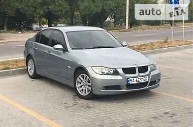 BMW 318 2006 в Кропивницком