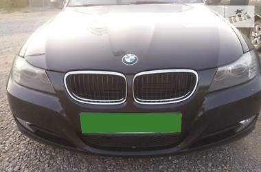 BMW 318 2012 в Виннице