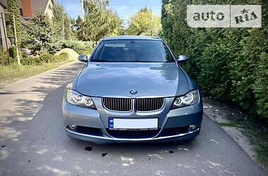 BMW 318 2006 в Одессе