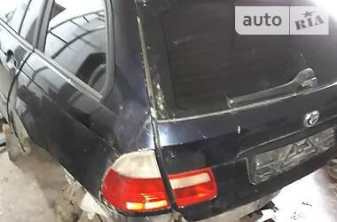 BMW 318 2000 в Ровно
