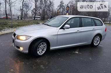 BMW 318 2010 в Ирпене