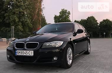 BMW 318 2012 в Житомире