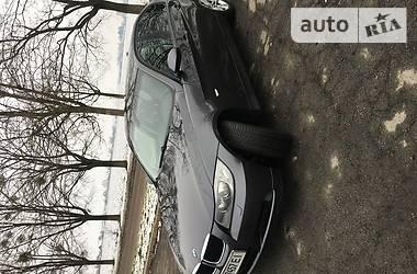 BMW 318 2008 в Владимир-Волынском
