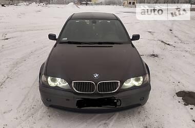 BMW 318 2004 в Кривом Роге