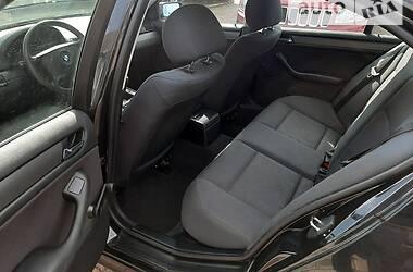 BMW 318 2004 в Белой Церкви