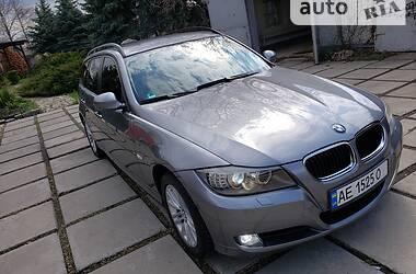 BMW 318 2009 в Павлограде
