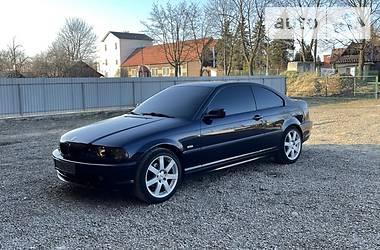 BMW 318 2000 в Коломые