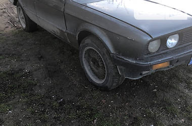 BMW 318 1988 в Городке