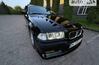 BMW 318 1994 в Ровно