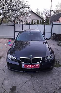 BMW 318 2005 в Бердичеве