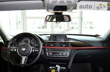 BMW 320 2014 в Хмельницком