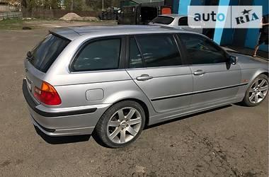 BMW 320 2000 в Боярке