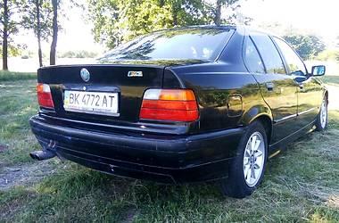 BMW 320 1992 в Вараше