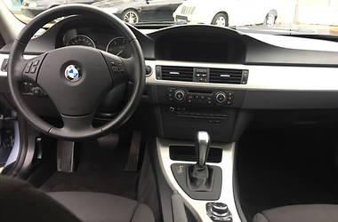 BMW 320 2011 в Хмельницком