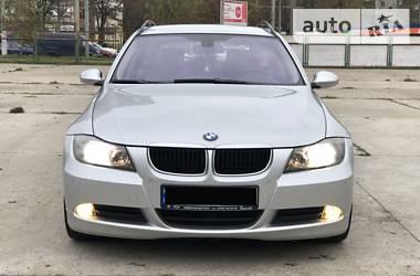 BMW 320 2009 в Одессе