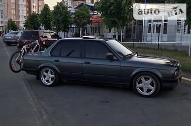 BMW 320 1986 в Буче