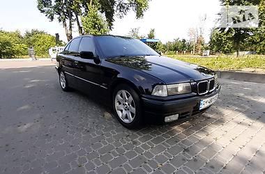 BMW 320 1993 в Коростені