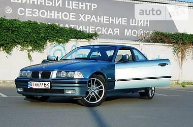 BMW 320 1997 в Киеве