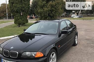 BMW 320 2000 в Ровно