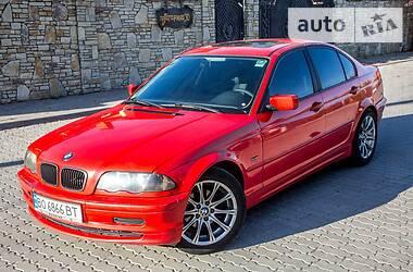 BMW 320 1999 в Хмельницком