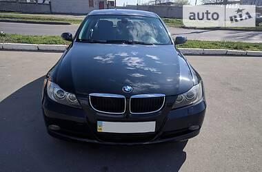 BMW 320 2006 в Николаеве