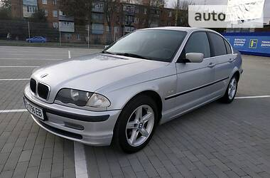 BMW 320 1998 в Виннице