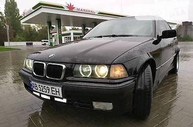 BMW 320 1991 в Житомире