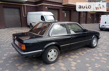 BMW 320 1983 в Виннице