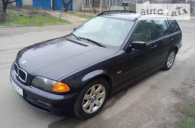 BMW 320 2000 в Херсоне