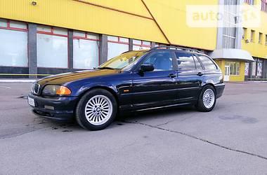 BMW 320 2000 в Черкассах
