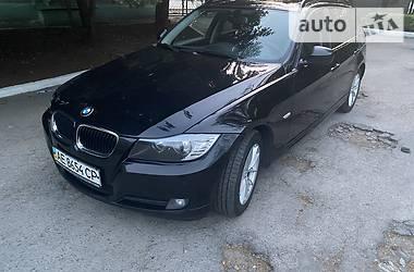 BMW 320 2009 в Днепре