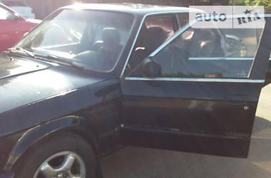 BMW 324 1985 в Днепре