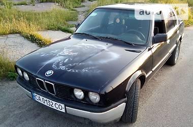 BMW 324 1998 в Смеле