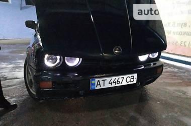 BMW 324 1987 в Калуше