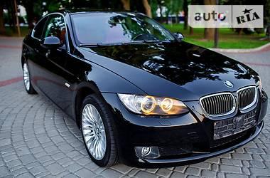 BMW 325 2007 в Харькове