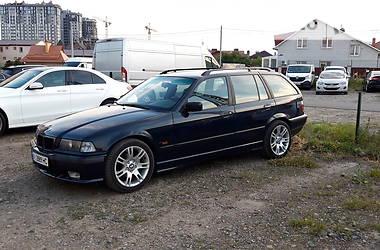 BMW 325 1996 в Ирпене