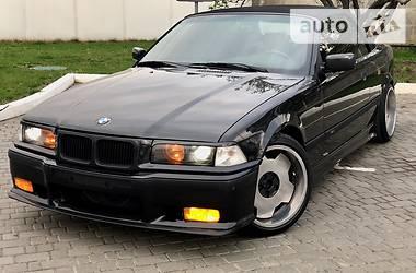BMW 325 1995 в Одессе