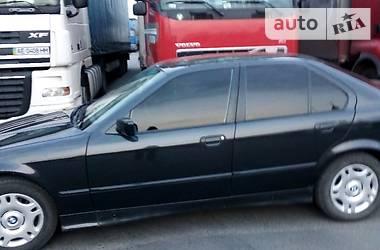 BMW 325 1993 в Ковеле