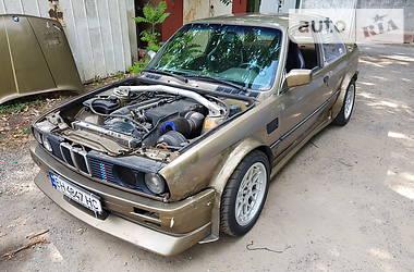BMW 325 1985 в Одессе