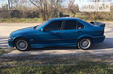 BMW 325 1995 в Каменском
